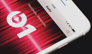 """""""Ein Thema, zwei Meinungen"""": Wer braucht schon Beats 1 Radio?"""