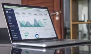 Noch mehr künstliche Intelligenz: Apple kauft KI-Unternehmen Lattice Data