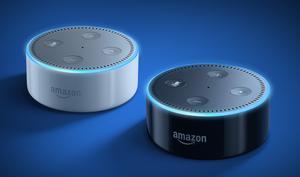 Kurzfristig sparen beim Kauf des Amazon Echo Dot