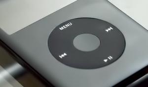 Fraunhofer schrieb Geschichte, jetzt ist sie vorbei: MP3 wird eingestampft