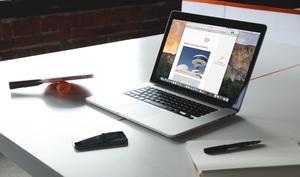 So aktivieren Sie die automatische Großschreibung am Mac