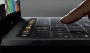 Neues MacBook Pro und 12-Zoll-MacBook - Ankündigung zur WWDC 2017?