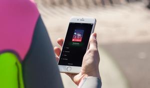 Spotify will mit gekauften KI-Startup die Musikentdeckung verbessern
