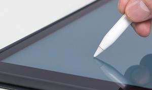 Ist es bald da? Apple erhöht Produktion von neuem iPad Pro 10,5 Zoll