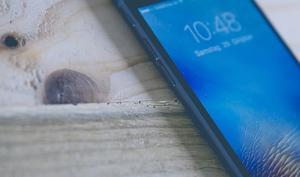 """Das wird teuer: """"3D Touch"""" im OLED-iPhone kostet dreimal so viel wie bei LCD-Modellen"""