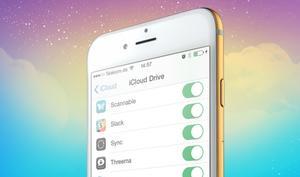 Elcomsoft will gelöschte iCloud-Notizen wiederherstellen können