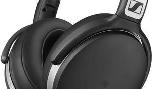 Spontaner Preisabfall: Kabelloser Kopfhörer Sennheiser HD 4.50 BTNC stark reduziert