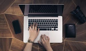 Pages am Mac: So wird stets ein neues leeres Dokument erstellt