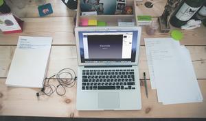 Keynote am Mac: So können Sie Keynote-Präsentationen auch ohne installierte Keynote-App öffnen