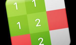 Was Windows-Wechslern fehlt: Minesweepr im Mac App Store günstiger