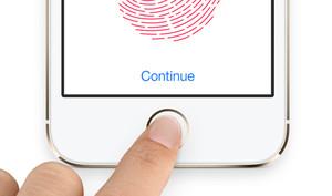 Also doch: Touch ID beim iPhone 8 direkt im Display integriert