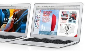 Diese Geräte repariert Apple ab dem 30. Juni nicht mehr