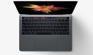 Apple Store deutet neue 15-Zoll-MacBook Pro an