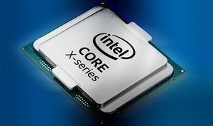 Nach i7: Intel kündigt Core i9 an - wie könnte das Mac-Usern helfen?