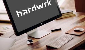 WWDC-Rabatt bei hardwrk: 10 Prozent auf alles!