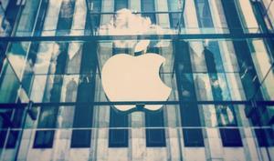 Neue Hardware zur WWDC sicher: Apple Online Store geht vom Netz