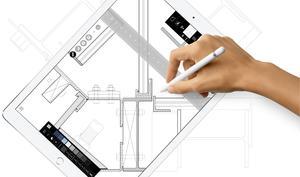 Teures Extra: Apple veröffentlicht Case für den Apple Pencil