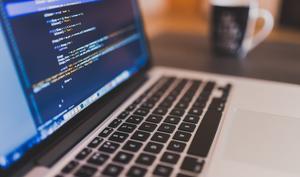 Apple beendet 32-Bit-Unterstützung auch für Mac-Apps