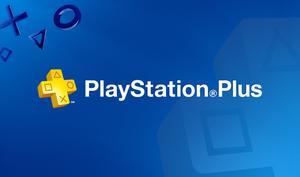 Jetzt zugreifen: 12 Monate PlayStation Plus mit ordentlichem Rabatt