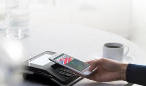 iOS 11: Apple gibt NFC-Chip teilweise für Entwickler frei