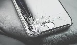 Reparaturstation für iPhone-Displays enthüllt