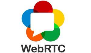 Safari unter macOS High Sierra und iOS 11 unterstützt WebRTC