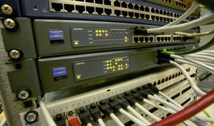 WikiLeaks: Apple-AirPort-Kunden vor CIA-Hacking-Versuchen sicher