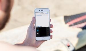 iMessage: So versenden Sie Taps und Herzschläge mit dem iPhone