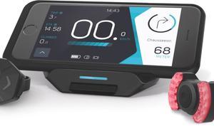 """Cobi im Test: So wird das Fahrrad zum """"Smart-Bike"""""""