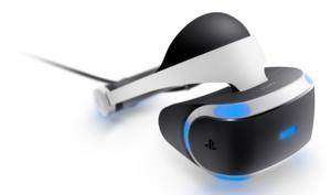 Laufen bald alle mit AR- und VR-Headsets rum? Noch lange nicht