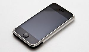 Scott Forstall: Das iPad sollte vor dem iPhone erscheinen