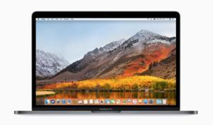 Beta-Offensive: Apple veröffentlicht zweite Beta zu macOS High Sierra, watchOS 4 und tvOS 11