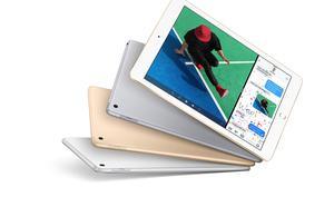 Multitasking am iPad: So nutzen Sie in Split View zwei Safari-Fenster nebeneinander