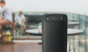 Multiroom-Lautsprecher von Philips günstig plus Chromecast Audio gratis dabei