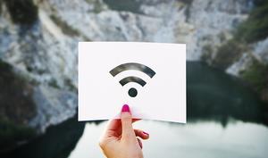 Datenschutz im Urlaub: Was man unterwegs mit MacBook, iPhone und iPad beachten muss