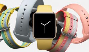 Apple wegen Apple Watch verklagt