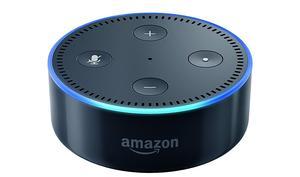 Beim Kauf von Amazon Echo und Dot bis zu 40 Euro sparen