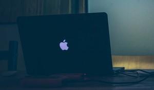 Apple bringt Beta 6 von macOS Sierra 10.12.6 auf den Markt