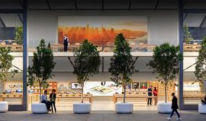 Neue Rekorde oder Stagnation? Apple wird neue Quartalszahlen Anfang August bekanntgeben