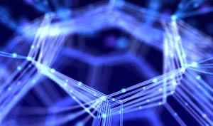 MIT und Stanford stellen Chip-Prototyp vor, der Macs und iPhones revolutionieren könnte