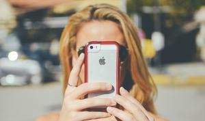 FaceTime mal anders: Das eigene Gesicht als Passwort zum Mac