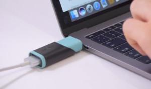 Jetzt mitfinanzieren: AnyWatt bringt MagSafe für neue MacBooks