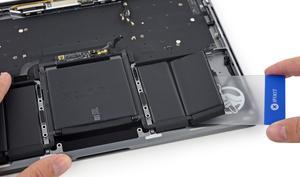 Gefahr für Apple: EU fordert reparaturfähige Elektronikgeräte