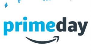 Der Amazon Prime Day steht vor der Tür: Erste Angebote gibt es schon heute