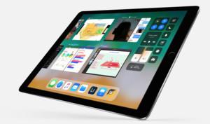 Diese Features bringt iOS 11 Beta 3 - Rückkehr alter Funktionsweisen