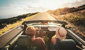 Autoradios mit CarPlay im Test: Die Multimedia-Jukebox fürs Auto