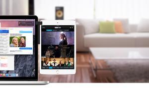 Das iPad als genialer Zweitbildschirm: So geht's!