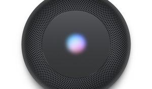 Angst vor Apple: Amazon will Echo verbessern