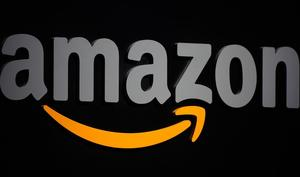 Anytime: Amazon plant WhatsApp-Konkurrenten