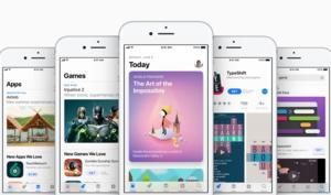 App Store: Kundendienst kann endlich auf Bewertungen antworten
